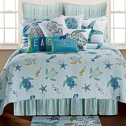 Quilts   Coverlets. Quilts  Coverlets and Quilt Sets   Bed Bath   Beyond