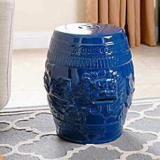 Accent Amp End Tables Bed Bath Amp Beyond