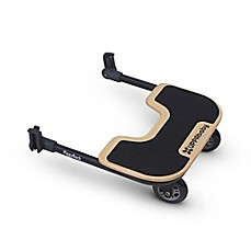 image of UPPAbaby® CRUZ® Piggyback Ride-Along Board
