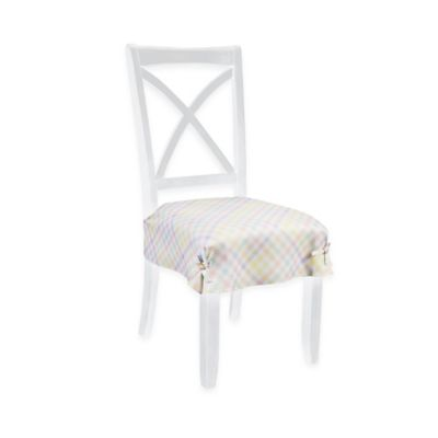Dining Room Chair Covers SlipcoversSeat CoversBed BathBeyond