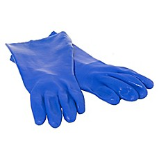 image of Masterbuilt® Butterball® Carving Gloves in Blue