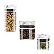 image of Prepara® Evak Fresh Saver Metropolitan Storage Canister Collection