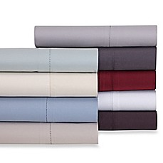 image of Wamsutta® 525-Thread-Count PimaCott® Sheet