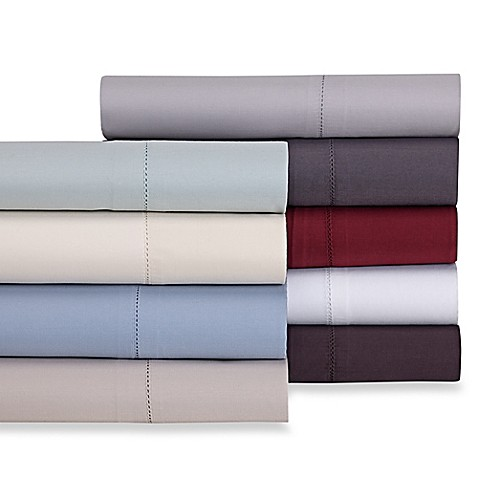 image of wamsutta 525 thread count pimacott sheet - Picture Sheets