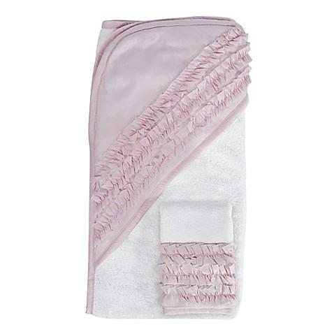 Washcloth Set Bed Bath Beyond