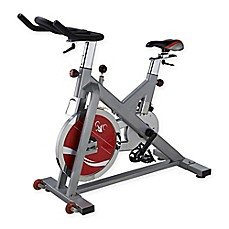 image of Indoor Cycling Bike