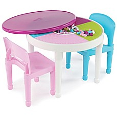 Table Amp Chair Sets Buybuy Baby