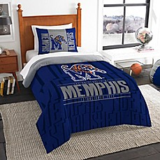 Team Bedding NFL MLB Complete Bed Ensembles