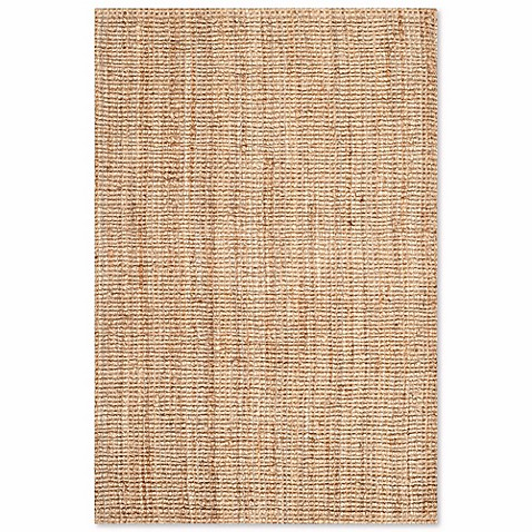 safavieh natural fiber mallory rug bed bath beyond