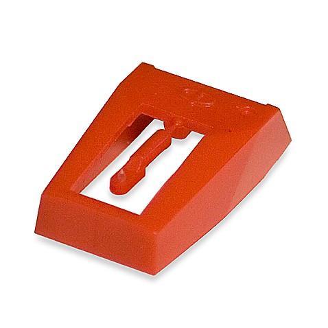 Buy Crosley Turntable Replacement Needle Model Cr704 Pa