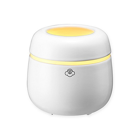 Electric Wax Warmer Bed Bath And Beyond
