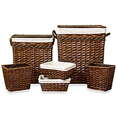 hampers  bed bath  beyond, Home decor