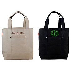 image of CB Station Essential Tote