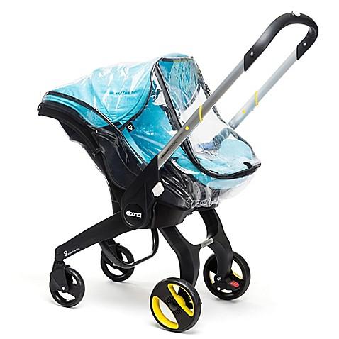 Air Travel Infant Car Seat Stroller