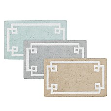 Bath Rugs Accent Rugs Bed Bath Beyond - Bed bath and beyond bath rugs for bathroom decorating ideas
