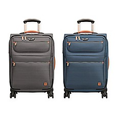 image of Ricardo Beverly Hills® San Marco 21-Inch Upright Carry On Spinner Suitcase