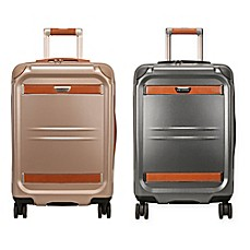 image of Ricardo Beverly Hills® Ocean Drive 21-Inch Expandable Carry-On Spinner
