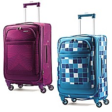 image of American Tourister® iLite Max 25-Inch Spinner
