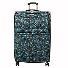 image of Ricardo Beverly Hills® Mar Vista 2.0 29-Inch Expandable Spinner Suitcase