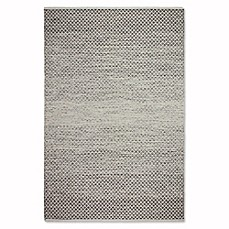 image of Fab Habitat Zen Collection Aurora Rug
