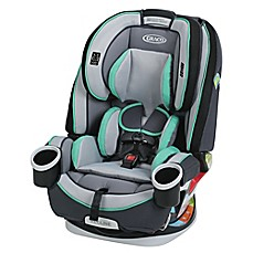 Baby & Infant Car Seats, Car Seat Covers and Accessories | Bed Bath ...