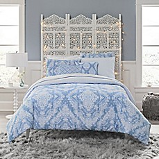 image of Anthology™ Tamara Comforter Set