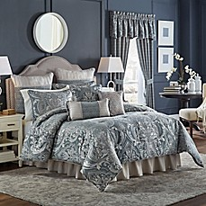image of Croscill® Gabrijel Comforter Set