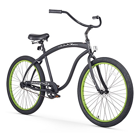 green road black single men Master lock cable lock, standard combination bike lock, 4 ft long, black  one of those colorful lime green  fixed-gear crank single-speed road bicycle.