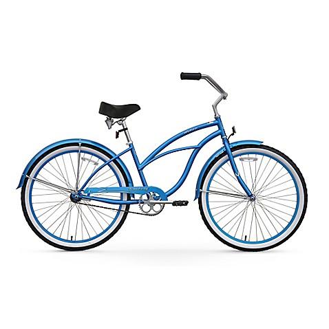 Resultado de imagen para bicycle seat Firmstrong Urban Lady