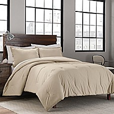 Bedding Sets & Collections, Bed Sheets - Bed Bath & Beyond