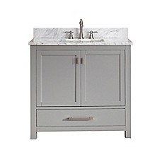 Bathroom Vanities Bed Bath Beyond - Local bathroom vanities