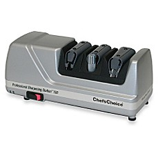 image of Chef'sChoice® Professional Sharpening Station