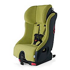 image of Clek Foonf Convertible Car Seat in Tank