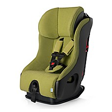 image of Clek Fllo Convertible Car Seat in Tank