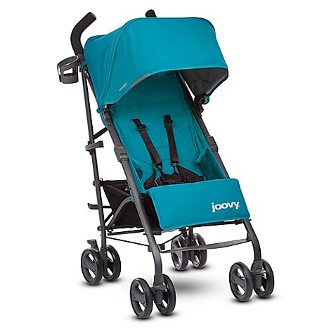 Lightweight Strollers - buybuy BABY