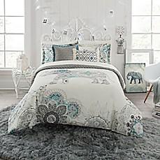 College Dorm Comforters & Twin XL Bedding Sets - Bed Bath & Beyond : xl twin quilts - Adamdwight.com