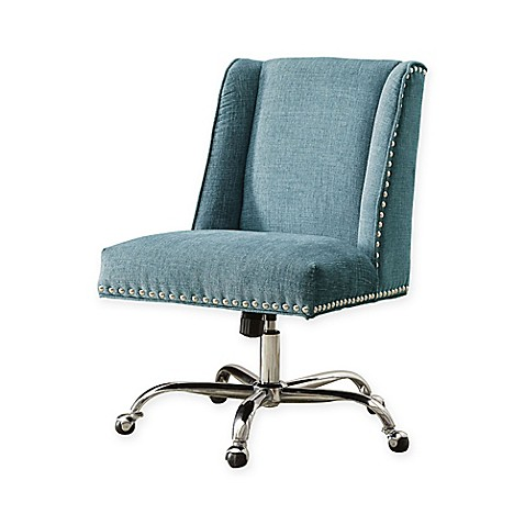 Draper Office Chair Bed Bath Amp Beyond