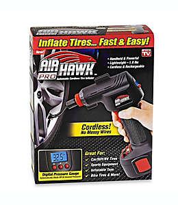 Compresor portátil de aire Pro Air Hawk Air Hawk Pro