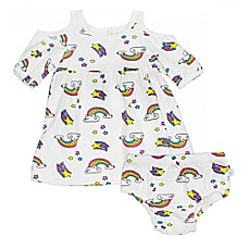 New Arrivals Baby Clothing Kids Toys Baby Accessories