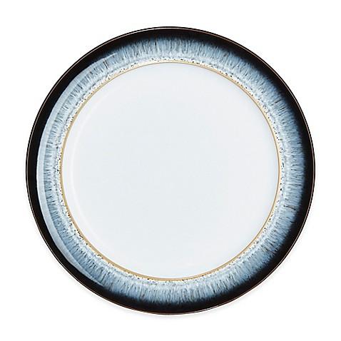 Denby Halo Dinner Plate  sc 1 st  Bed Bath \u0026 Beyond & Denby Halo Dinner Plate - Bed Bath \u0026 Beyond