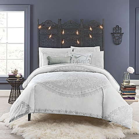 Bed Bath And Beyond Gift Registry List