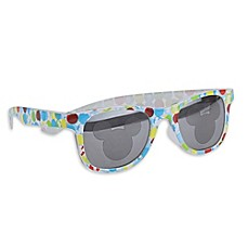 image of On The Verge Disney® Baby Mickey Mouse Sunglasses