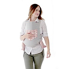 Petunia Pickle Bottom® for Moby® Meh Dai Blissful Brisbane Baby Carrier in  Grey caf9b5ca8eb