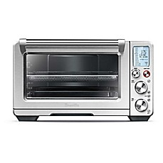 BrevilleR Smart OvenR Air Convection Toaster Oven