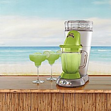 image of Margaritaville® Bahamas™ Frozen Concoction™ Maker