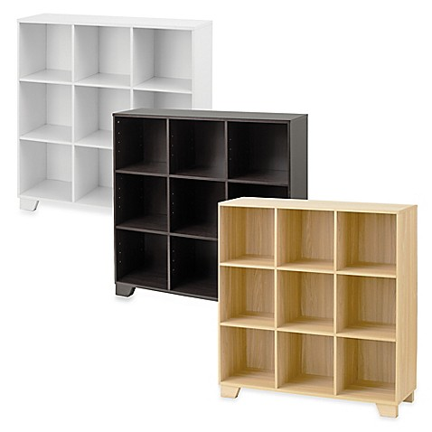 Storage Cabinets With Baskets Foter