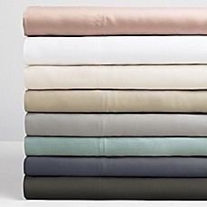 image of Cariloha® Resort Sateen Viscose Made From Bamboo Sheet Set