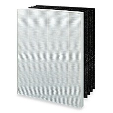 image of Replacement Filters for the Winix PlasmaWave™ Air Cleaner