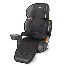 chicco keyfit 30 zip infant car seat obsidian | buybuy BABY