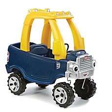 image of Little Tikes® Cozy Truck